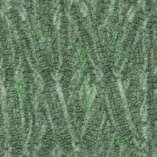 Grass texture sketchup warehouse type044 | Sketchuptut | unofficial resource site for Google ...