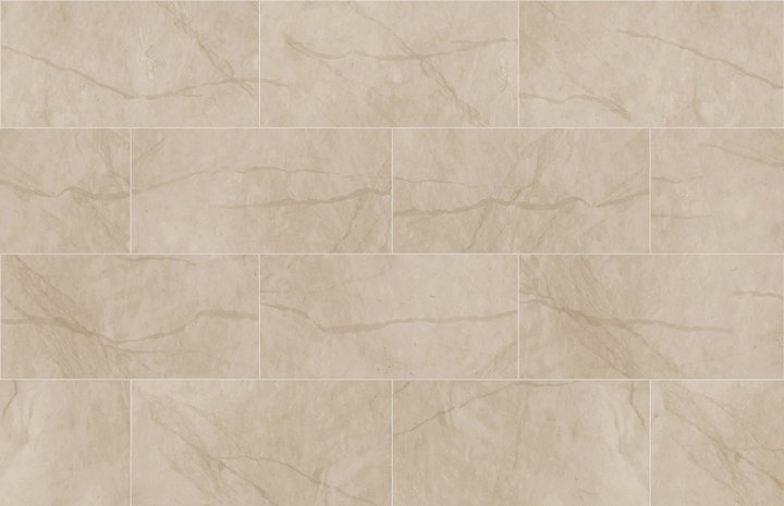 marble beige tile texture sketchup warehouse type02