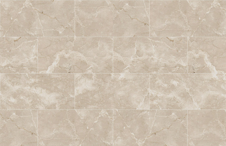 marble beige tile texture sketchup warehouse type24