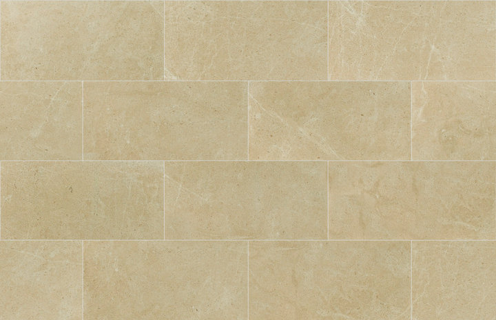 Marble Beige Tile Texture Sketchup Warehouse Type28