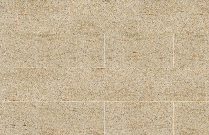 Beige Carpet Tiles Texture