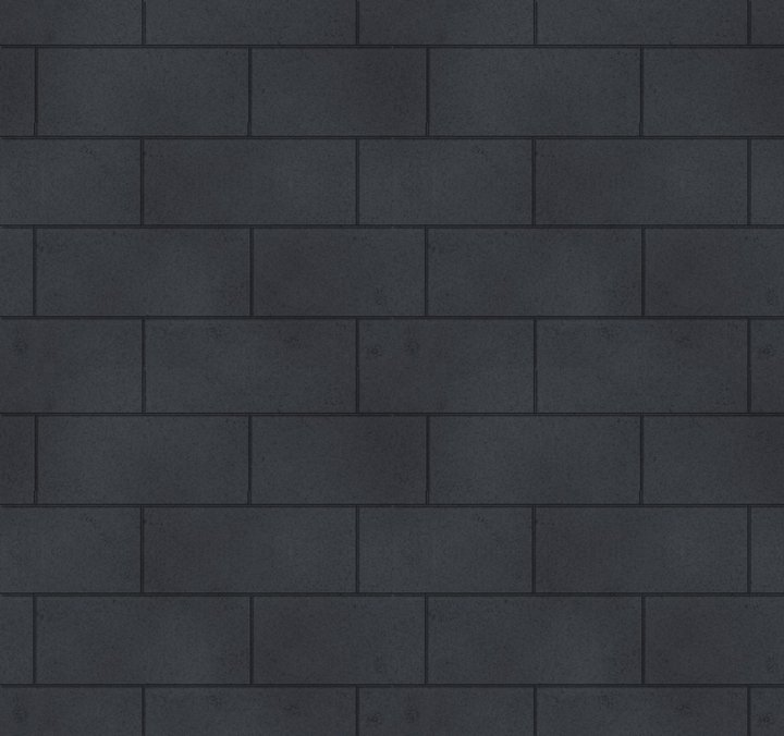 Roofing texture sketchup warehouse type22 | Sketchuptut | unofficial ...: sketchuptut.com/roofing-texture-sketchup-warehouse-type22