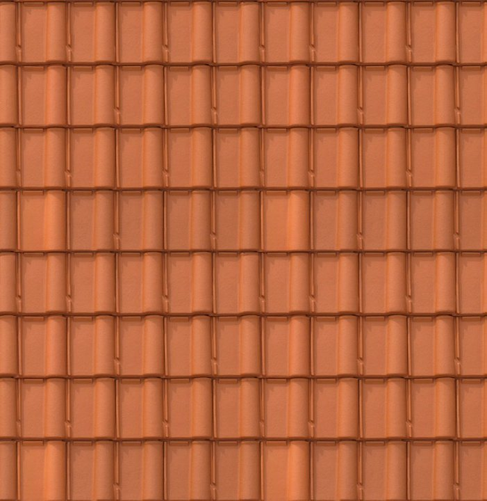 Roof textures the image kid has it for Free sketchup textures