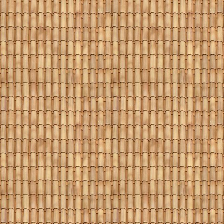 Roofing Textures Download &     Roof-2611a     Sc 1 St CADHatch