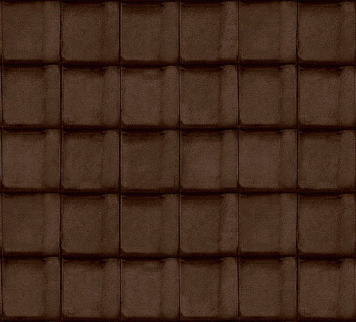 Brown Roof Tiles Texture Www Pixshark Com Images