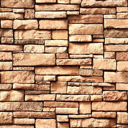 Stone Wall Texture Sketchup Warehouse Type150 Images