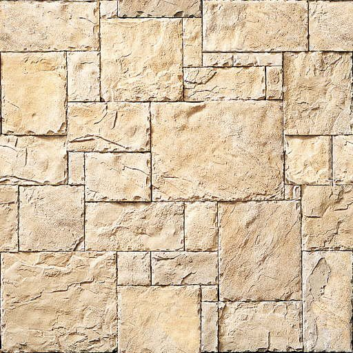 Stone Wall Texture Sketchup Warehouse Type131