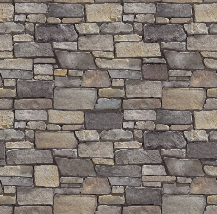 stones and stone walls on pinterest