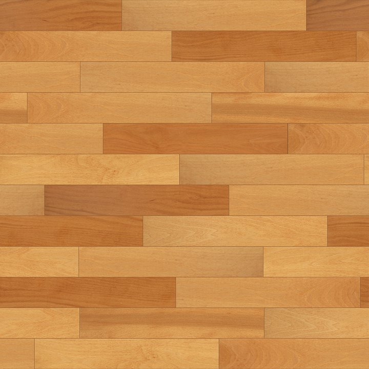 Wood Floor Texture Sketchup Warehouse Type008