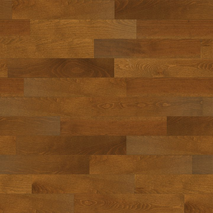 Wood Floor Texture Sketchup Warehouse Type010