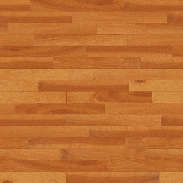 Hardwood Floor Texture Flooring Ideas Home