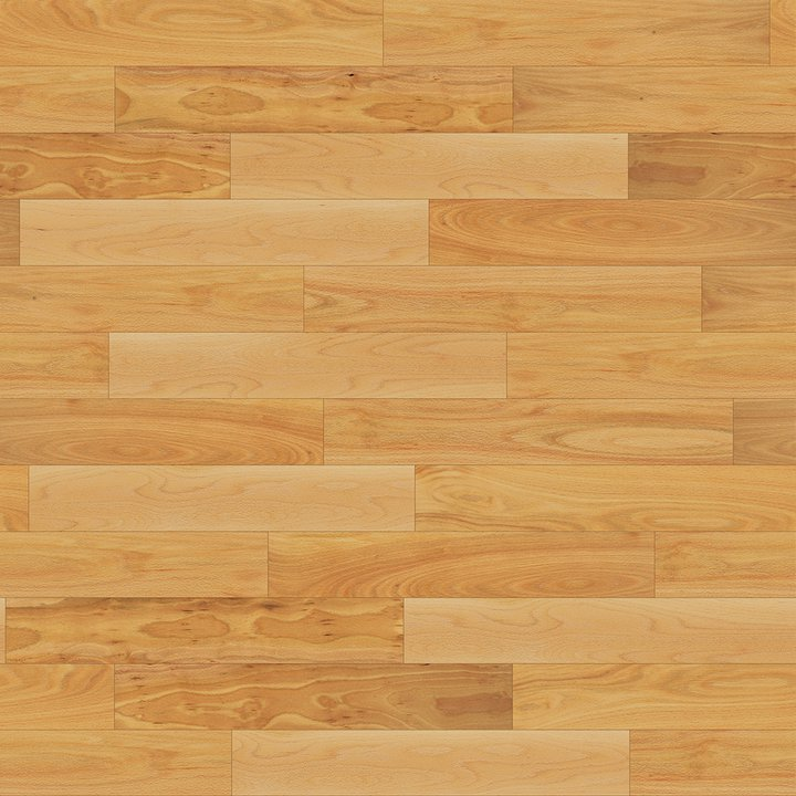 Wood floor texture sketchup warehouse type020  Sketchuptut ...