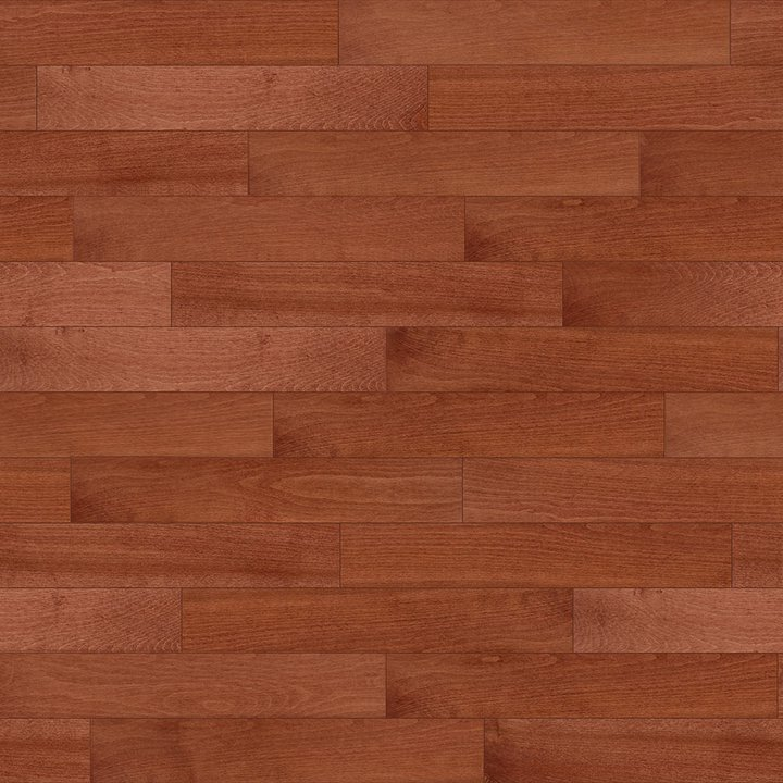Wooden Flooring Texture Carpet Carpet Vidalondon
