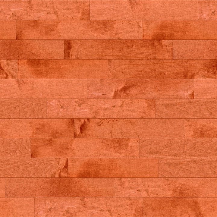 Wood Floor Texture Sketchup Warehouse Type030