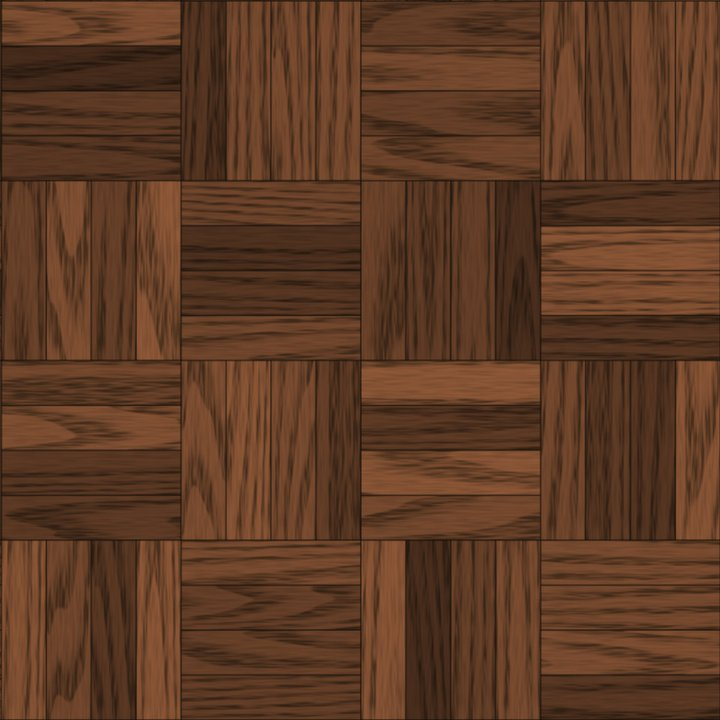 Wood Floor Texture Sketchup Warehouse Type039