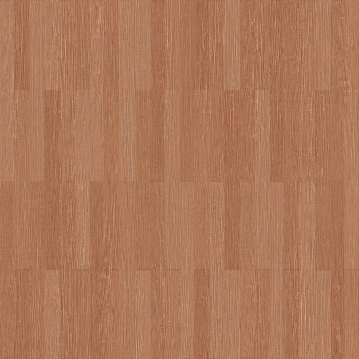 Wood Floor Texture Sketchup Warehouse Type046
