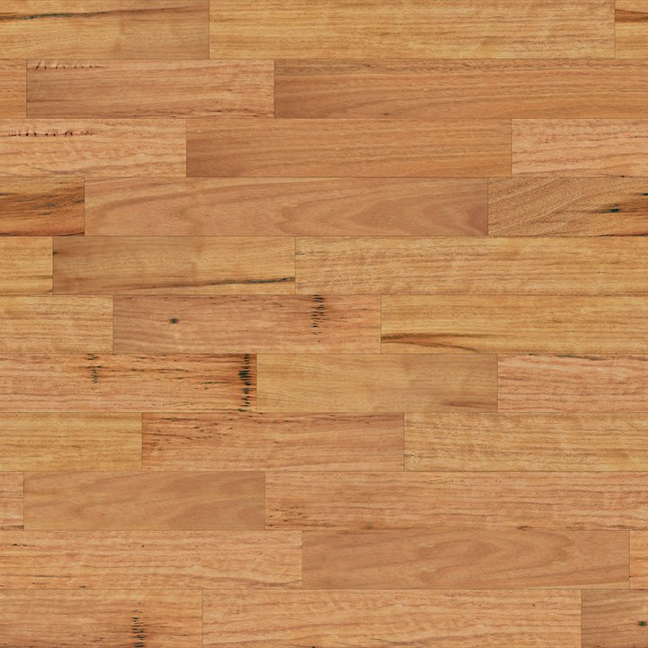 Wood Floor Texture Sketchup Warehouse Type050
