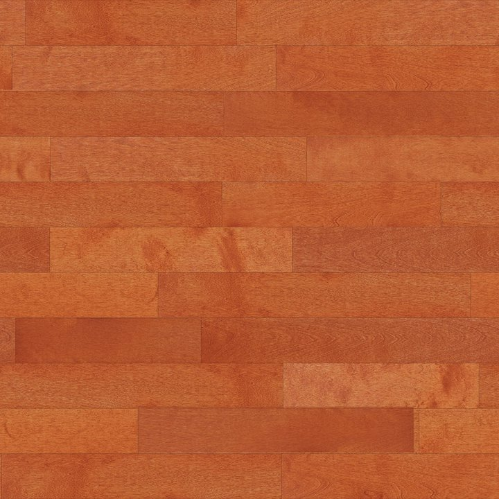 Wood Floor Texture Sketchup Warehouse Type063