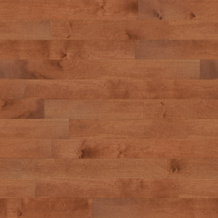 Wood Floor Texture Sketchup Warehouse Type066