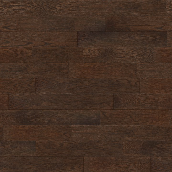 Wood Floor Texture Sketchup Warehouse Type067