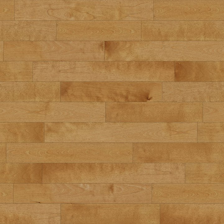 wood floor texture sketchup warehouse type070
