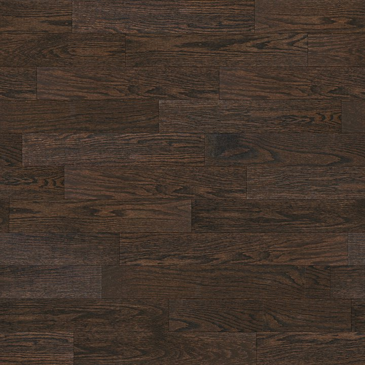Wood Flooring Textures Http Www Pic2fly Com Wood Flooring Textures Pictures T