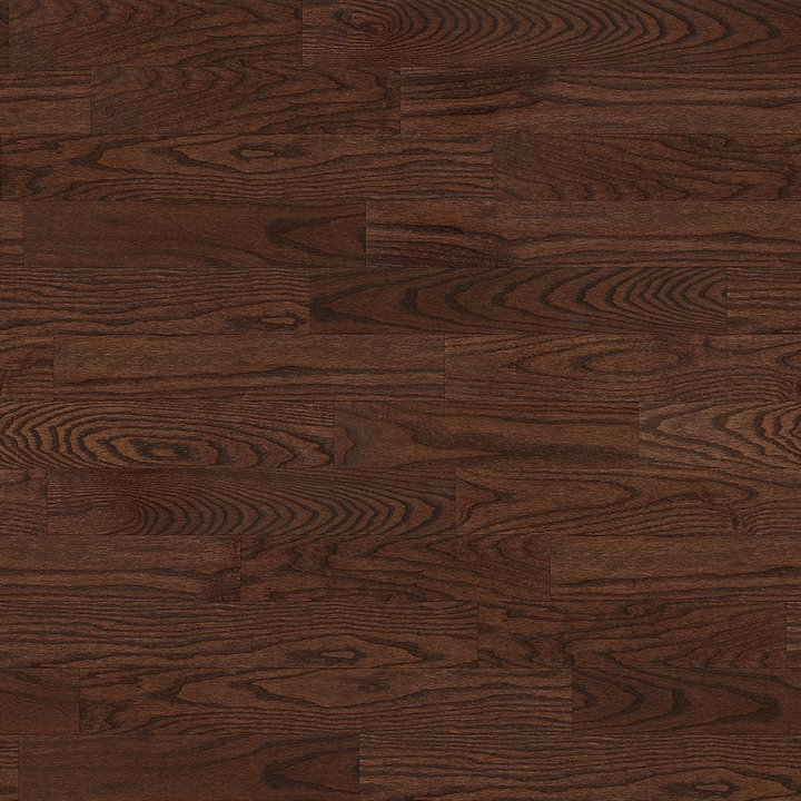 Wood Floor Texture Sketchup Warehouse Type078