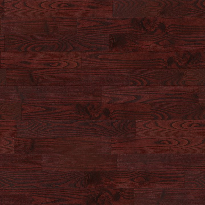 Wood Floor Texture Sketchup Warehouse Type081