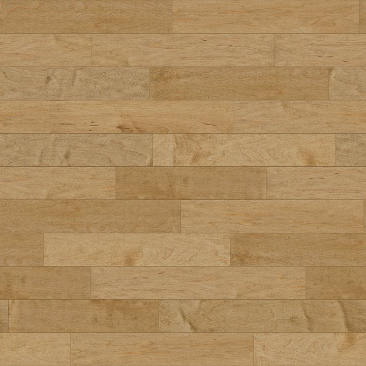 Wood textures for sketchup driverlayer search engine for Free sketchup textures