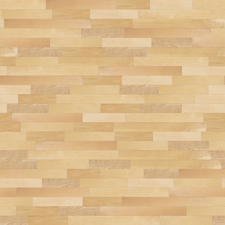 Wood Floor Texture Sketchup Warehouse Type091