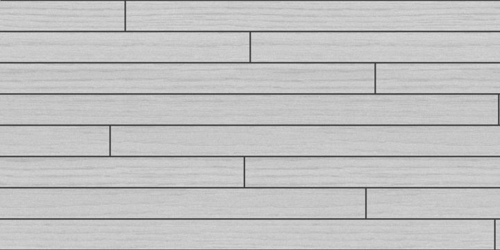 Wood Floor Texture Sketchup Warehouse Type140