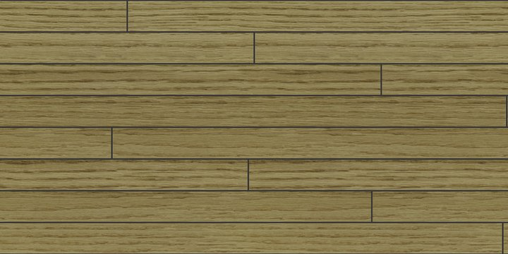 Wood Floor Texture Sketchup Warehouse Type141
