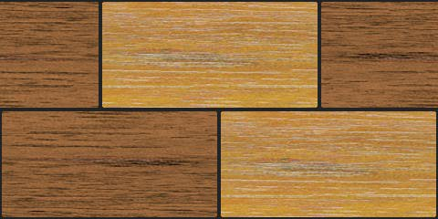 Wood Floor Texture Sketchup Warehouse Type156