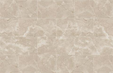 Marble Wall Tiles Texture