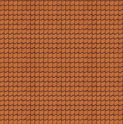 Roofing Textures Seamless Roof Textures Sc 1 St 3D Model 777