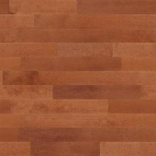 Wood Floor Texture Sketchup Warehouse Type035