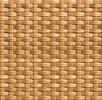 Bamboo wall seamless texture // creative stock photo ideas ...