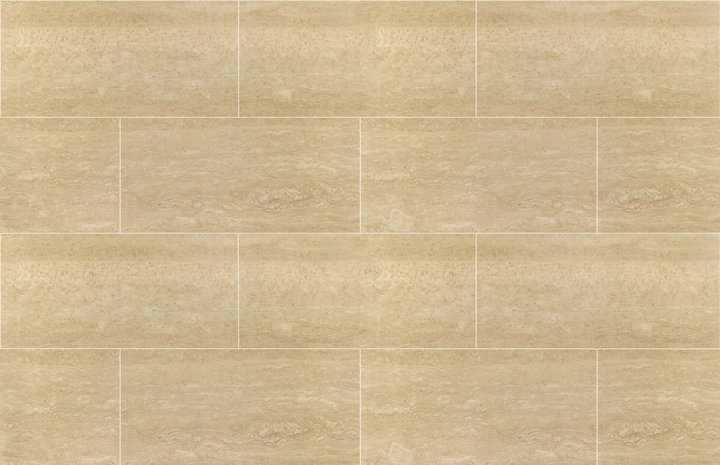 Marble Beige Tile Texture Sketchup Warehouse Type11