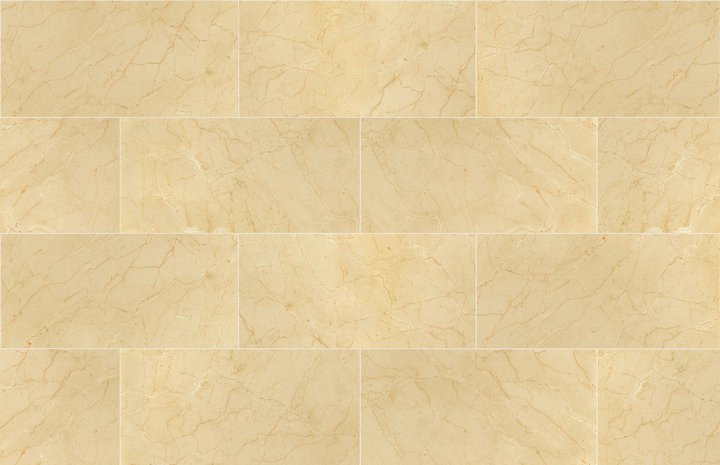 Marble Beige Tile Texture Sketchup Warehouse Type22