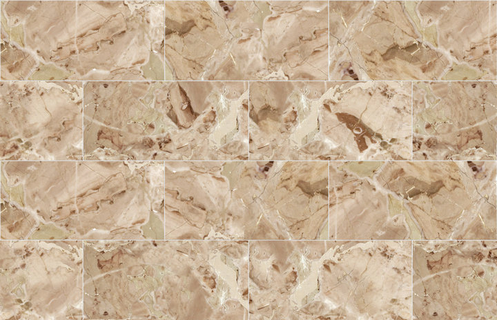 Marble Beige Tile Texture Sketchup Warehouse Type26