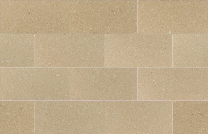 Marble Beige Tile Texture Sketchup Warehouse Type33