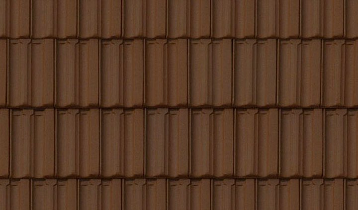 Roofing Texture Sketchup Warehouse Type Sketchuptut Unofficial Resource Site For Google