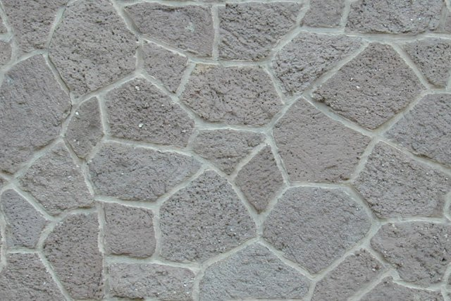Stone Wall Texture Sketchup Warehouse Type