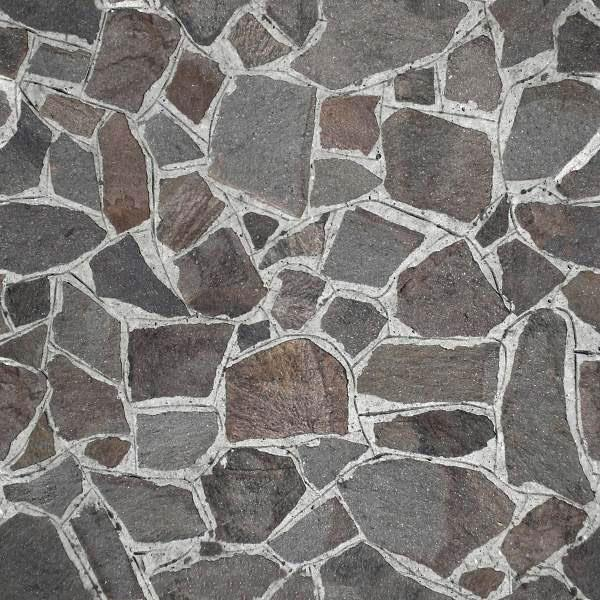 Stone wall texture sketchup warehouse type113 | Sketchuptut | unofficial resource site for ...