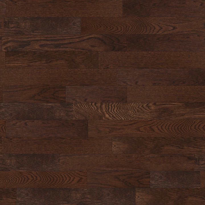 Wood Floor Texture Sketchup Warehouse Type006
