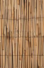 Wood Flooring Texture Mapping Bamboo, PNG, 1264x897px ...